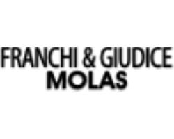 Franchi & Giudice Molas