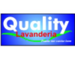 Quality Lavanderias