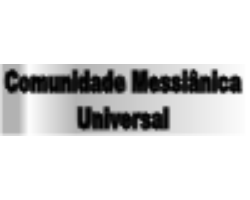 Comunidade Messiínica Universal