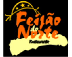 Feijão do Norte Restaurante