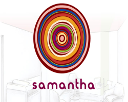 Clínica Dermatológica Dra. Samantha Neves Ltda