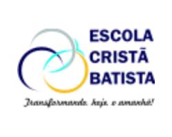 Escola Cristã Batista