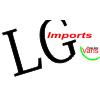 Lg Imports