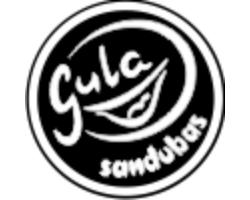 Gula Sandubas