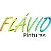 Flavio Pinturas