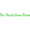 Drª Priscila Santos Peixoto