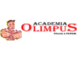 Academia Olimpus