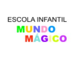 Escola Infantil Mundo Mágico