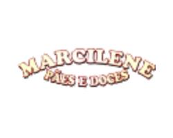 Marcilene Pães e Doces