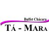 Buffet Chácara Tá Mara