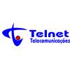 Telnet Telecomunicações