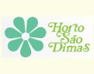 Horto São Dimas