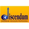 Discendum