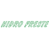 Hidropreste
