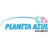 Planeta Azul Aquários