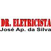 Dr. Eletricista José Ap. da Silva