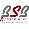 Bsb & Associados
