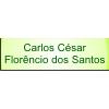 Dentista Dr. Carlos Cesar Florêncio dos Santos