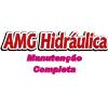 Amg Hidráulica