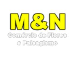 M & N
