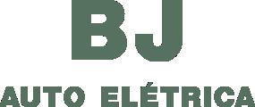 BJ Auto Elétrica