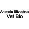 Vet Bio Clínica Veterinaria