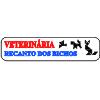 Veterinaria Recanto dos Bichos