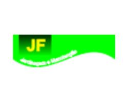 Jf Jardinagem e Manutenção
