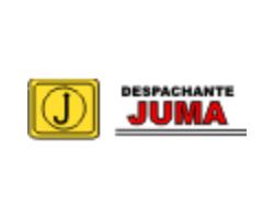 Despachante Juma