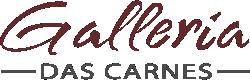 Galleria das Carnes Comércio de Alimentos Ltda