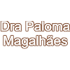 Dra. Paloma Magalhães Carneiro