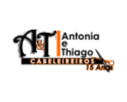 Antonia's Cabeleireiros