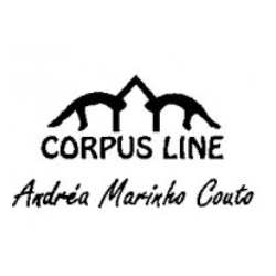 Corpus Line Academia de Dança