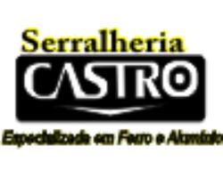 Serralheria Castro