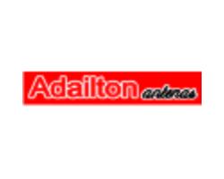 Adailton Antenas