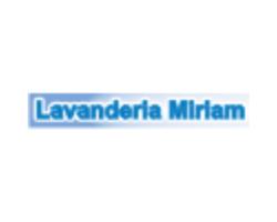 Lavanderia Miriam