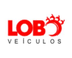 Lobo Veiculos