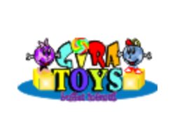 Gira Toys Buffet Infantil