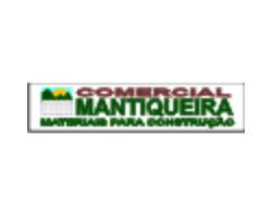 Comercial Mantiqueira Materiais para Construção