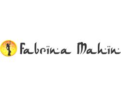 Escola de Dança e Pole Dance Fabrina Mahin