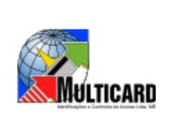Multicard Identificações e Controles de Acesso Ltda