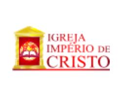Imperio de Cristo