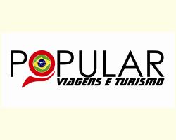 Popular Viagens e Turismo