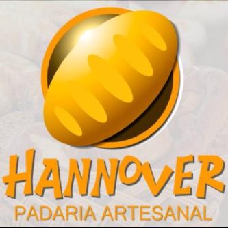 Hannover Padaria
