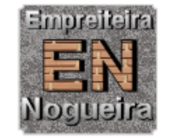 Empreiteira Nogueira
