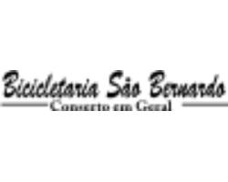 Bicicletaria São Bernardo
