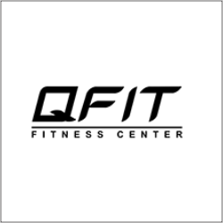 Quality Fit - Academia