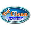 Top Clean Lavanderia