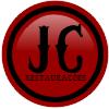 Jc Restaurações