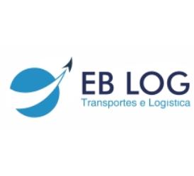 EBLOG Transportes e Logística